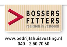 Bossers Fitters